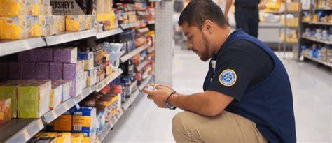 Walmart Support Manager Job Description, Duties, Salary ...
