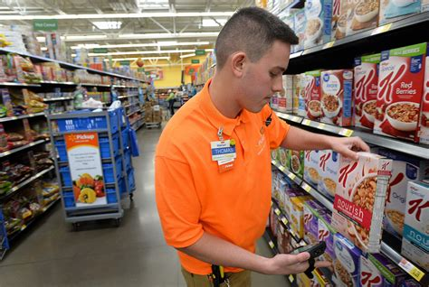Walmart to expand delivery   Business   GoErie.com   Erie, PA