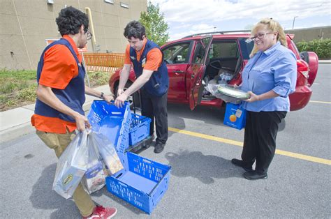 Walmart to expand grocery delivery   Lehigh Valley ...