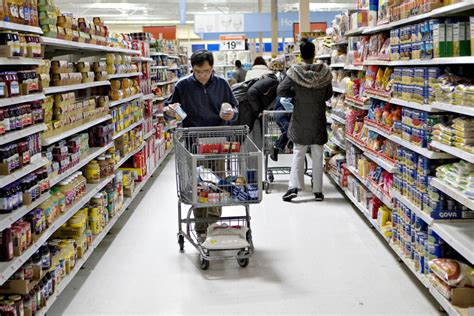 Walmart to expand grocery delivery – The Denver Post