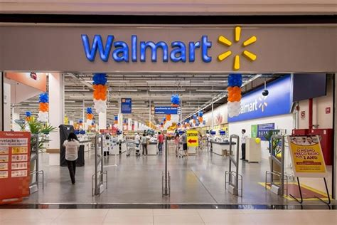 Walmart to Hire 1,000 Techies, Plans to Launch 20 Cash and ...