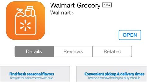 Walmart to offer online grocery shopping in Tampa   Tampa ...