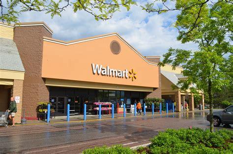 Walmart to remodel Williston store   Vermont Business Magazine