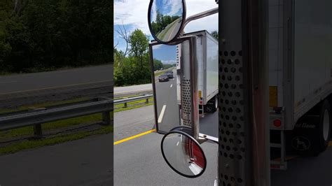 Walmart unsafe Truck driver   YouTube