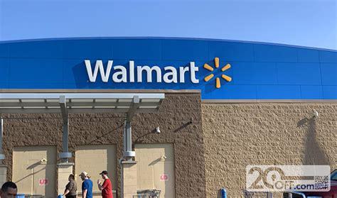 Walmart vs Target Hottest Black Friday Offers