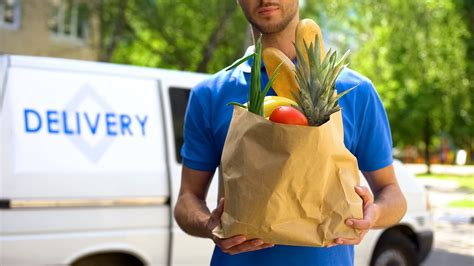 Walmart Wants to Deliver Groceries Right to Your Fridge ...