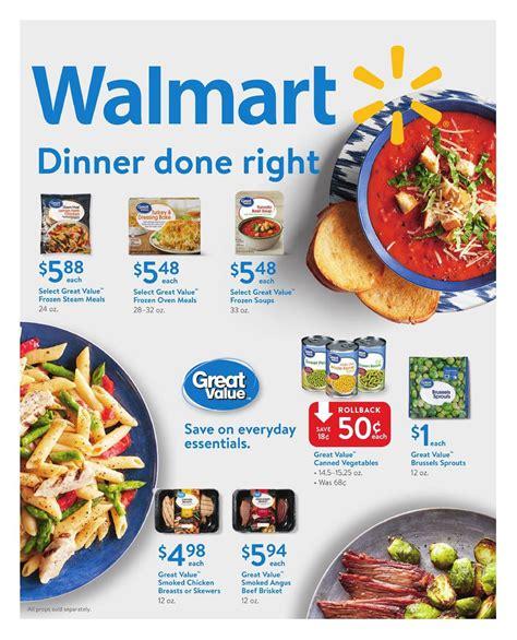 Walmart Weekly Ad Jan 7   Feb 1 2018   WeeklyAds2