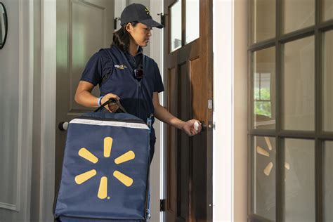 Walmart Will Deliver Groceries to Your Refrigerator by ...