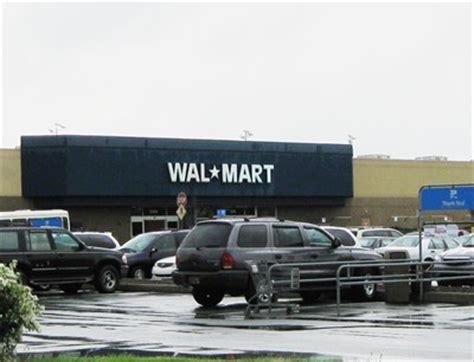Walmart   Wilton Blvd   New Castle, DE   WAL*MART Stores ...