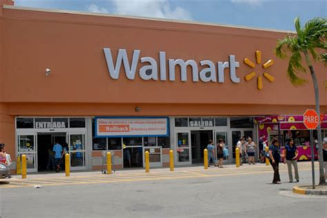 Walmart's Humacao store undergoing $11M expansion   News ...