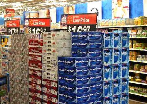 Walmart's Inventory Management   Panmore Institute