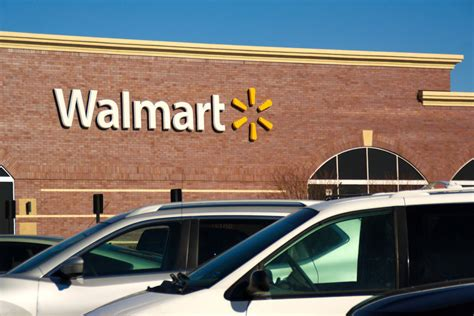 Walmart's online grocery delivery is coming to Philly and ...