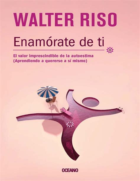 Walter riso enamorate de ti by lino meza   Issuu