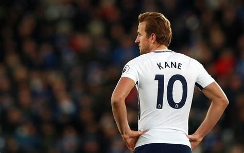 Want to watch all 39 of Harry Kane s 2017 Premier League ...