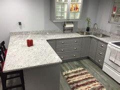 Wanting a corner sink, but no IKEA option, help please