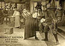War Brides  film    Wikipedia
