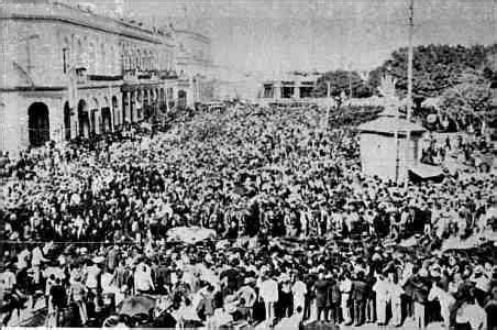 War is Peace — Today in History: On May 20, 1902, Cuba ...