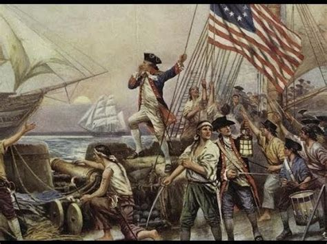 War of Independence 1775 1783: History of the Continental ...