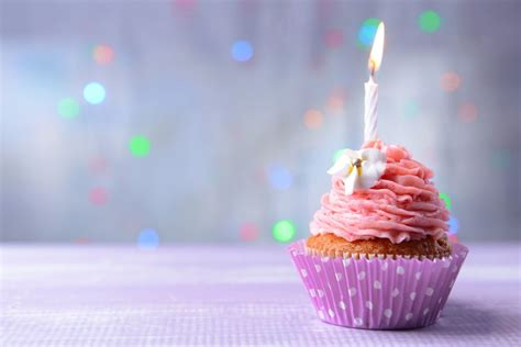 Warner to Pay $14 Million Settlement in  Happy Birthday ...