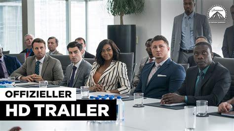Was Männer wollen   Trailer HD deutsch / german   Trailer ...
