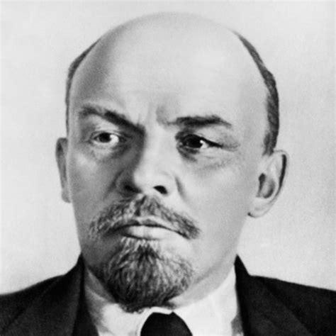 Was Vladimir Lenin a good person? – Dhiresh Nathwani – Medium