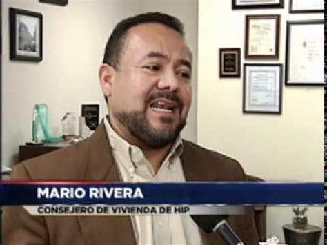 Washington, D C Univision Noticias, Clima, Deportes ...