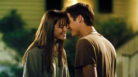 Watch A Walk to Remember 2002 full movie on 123movies