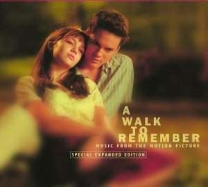 Watch A Walk to Remember 2002 full movie online or ...