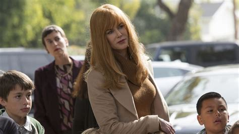 Watch Big Little Lies, the new HBO super series with ...
