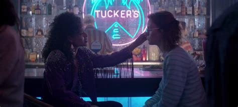 WATCH: Black Mirror s  San Junipero  snags Best TV movie ...