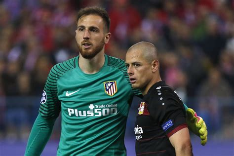 WATCH   Champions League: Atletico Madrid march into ...