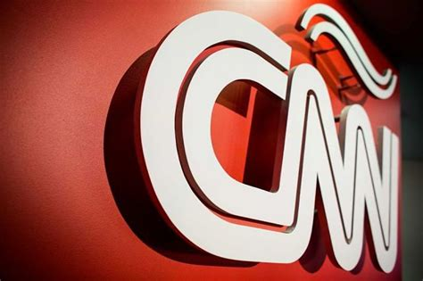 Watch CNN en Español Live   CNN español en vivo gratis