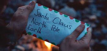 Watch: Coca Cola s 2020 Christmas Video Directed by Taika ...