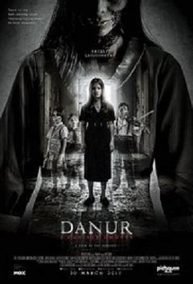 Watch Danur: I Can See Ghosts  2017  Movie Online Free on ...