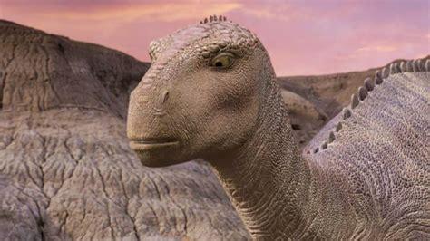 Watch Dinosaur 2000 Online Movie For Free   RARBG