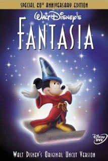 Watch Fantasia  1940  Full Movie Online   Movie2kto