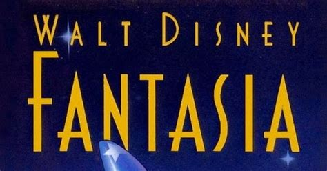 Watch Fantasia  1940  Online For Free Full Movie English ...