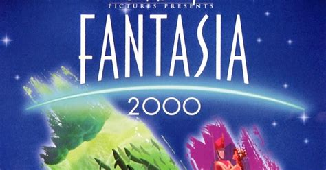 Watch Fantasia/2000  1999  Online For Free Full Movie ...