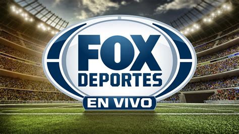 Watch FOX Deportes en Vivo: Season , Episode ,  FOX ...