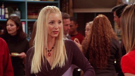 Watch Friends Series S09E12 Online Season 9 Episode 12 ...