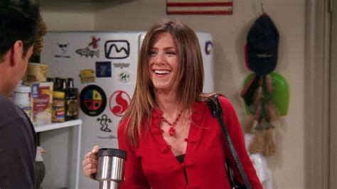Watch Friends Series S09E14 Online Season 9 Episode 14 ...