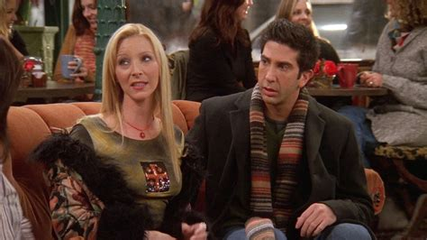 Watch Friends Series S09E15 Online Season 9 Episode 15 ...