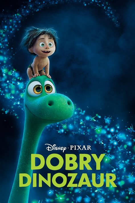Watch Full The Good Dinosaur  2015  HD Free Movie at film ...