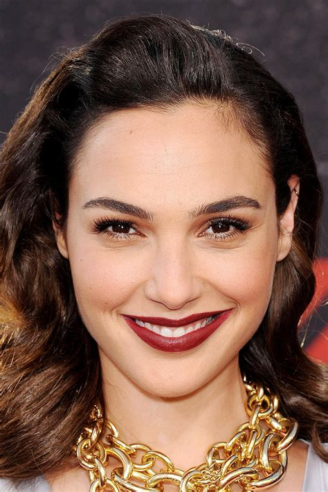 Watch Gal Gadot Movies Free Online