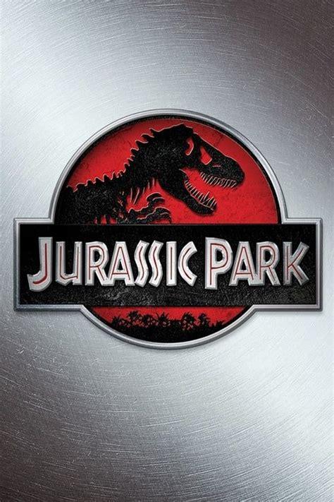 Watch Jurassic Park 1993 Full Movie Online Free   Jurassic ...