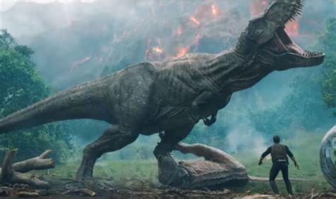 [[WATCH]]! Jurassic World 2  2018  Full Movie Online Free ...