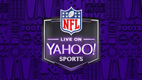 Watch live NFL games without cable: The best streaming ...