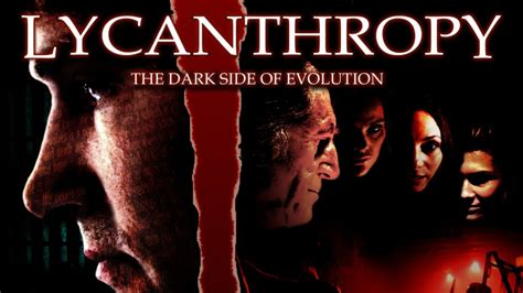 Watch Lycanthropy Online For Free On 123movies