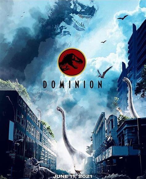 "Watch MOVIES Full HD"" Jurassic World: Dominion  2020    by ..."