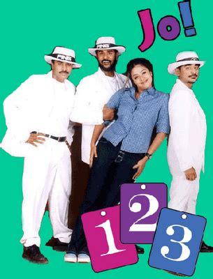 Watch Movies Online: 123   Tamil Movie   Watch Online 123 ...